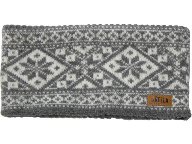Sätila of Sweden Grace - Accesorios para la cabeza - gris